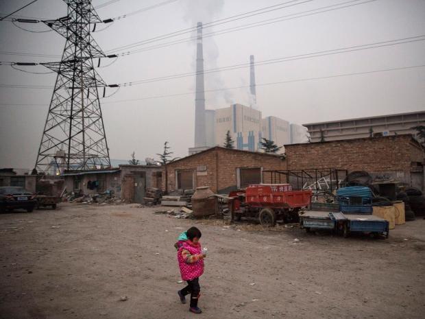 China-children.jpg