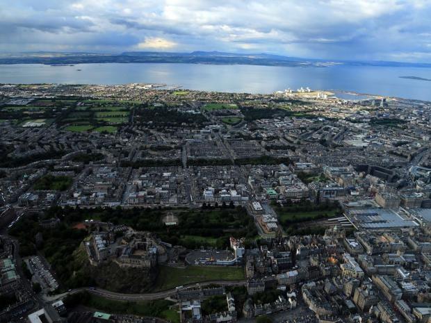 16-Edinburgh-Aerial-Get.jpg