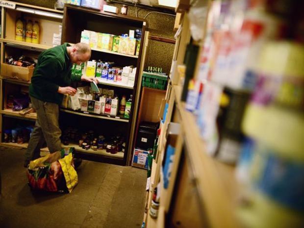 15-Foodbank-getty.jpg