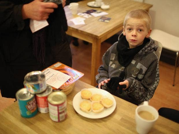 4-Hungry-Child-get.jpg