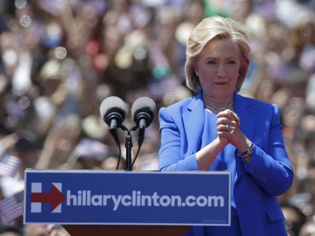 32-Hillary-Clinton-Reuters.jpg