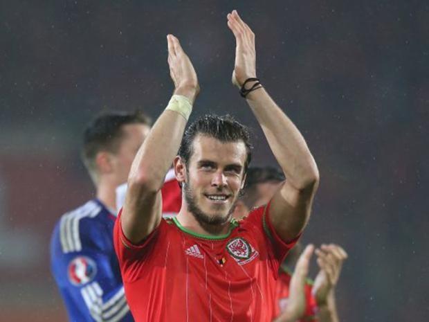 4-Gareth-Bale-get.jpg