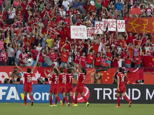 7-China-Football-AP.jpg