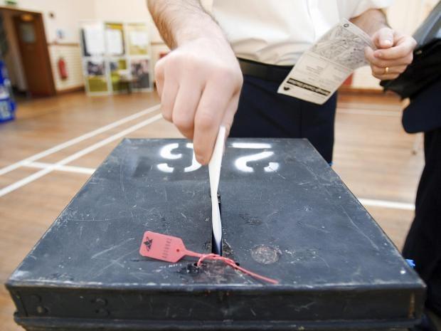 8-Polling-Card-get.jpg