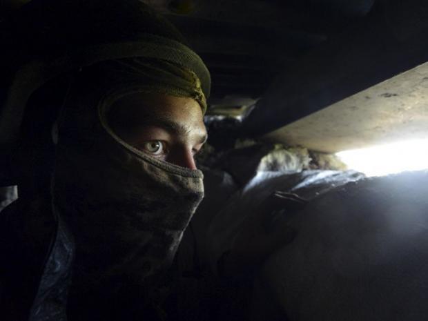 28-Ukrainian-Armed-Forces-reuters.jpg