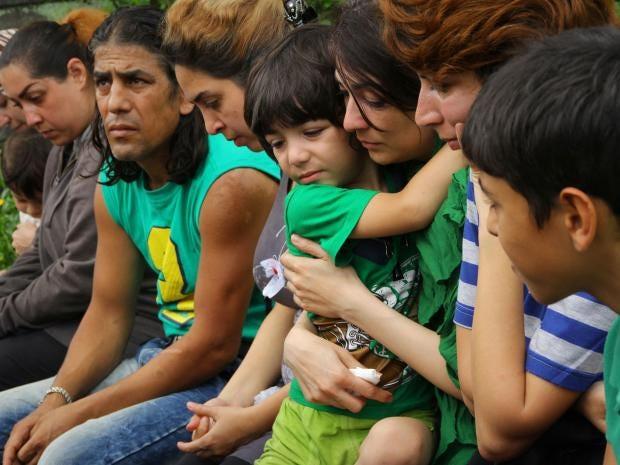 29-Indonesia-Asylum-get.jpg
