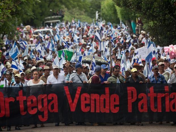 protest-nicaragua-1.jpg