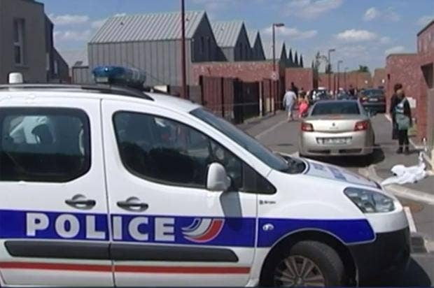 marly-france-police-wedding.jpg