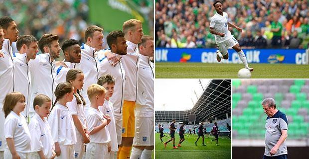 England-Slovenia-banner.jpg
