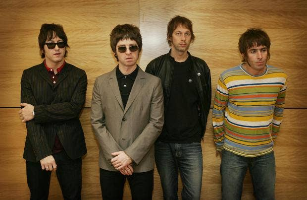 Oasis-2006.jpg