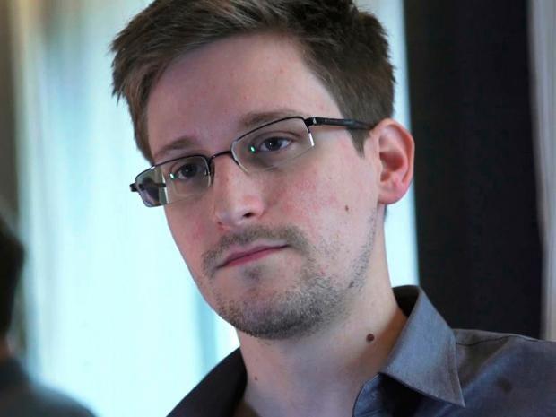 11-Edward-Snowden-Reuters.jpg