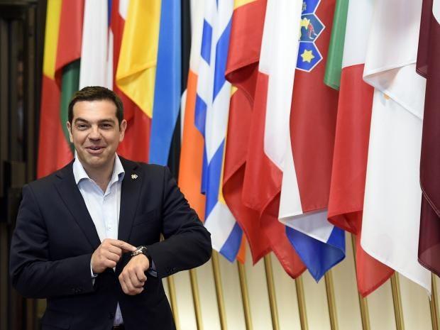Alexis-Tsipras-AFP-Getty.jpg