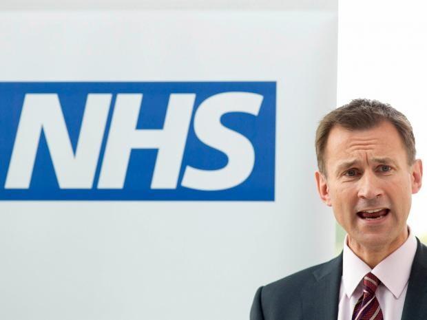 NHS-Hunt-Getty.jpg