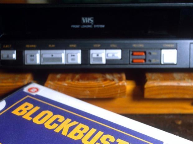 Video-VHS-ERX.jpg