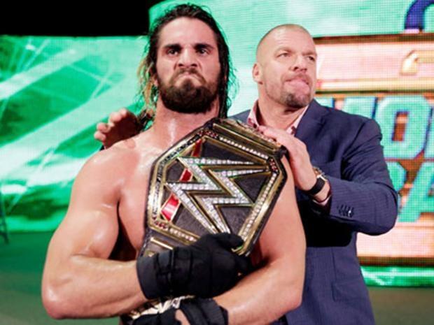 WWE11.jpg