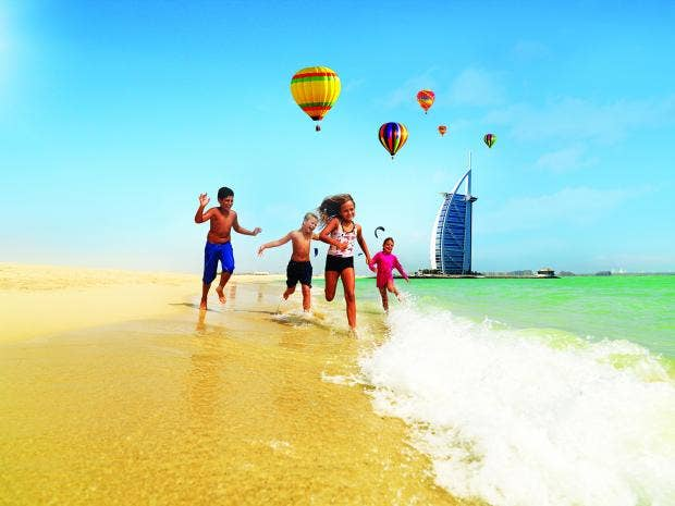 essay summer vacation bangladesh Essay grade: slovakia, france, vietnam, venezuela, oman, egypt, sri lanka, cayman islands, bangladesh and how i spent my summer vacation how i.