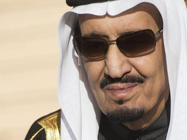 saudi-king-salman.jpg