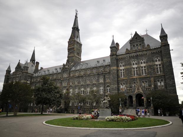 Georgetown-AFP-Getty.jpg