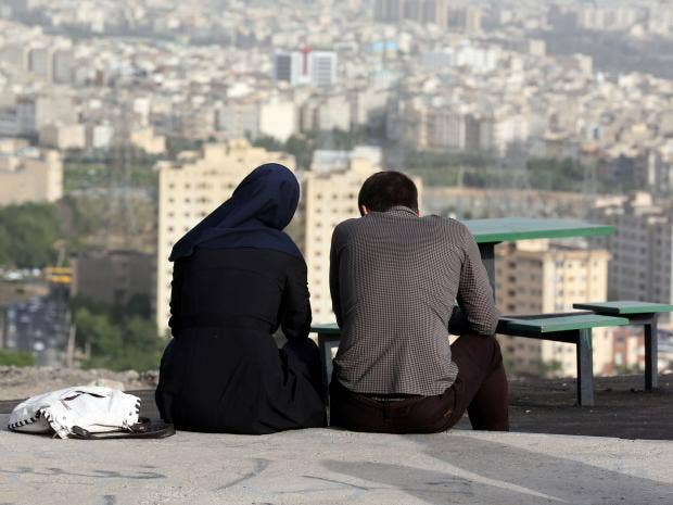iran-couple-afp.jpg