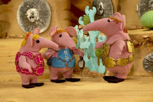 The-clangers-remake.jpg