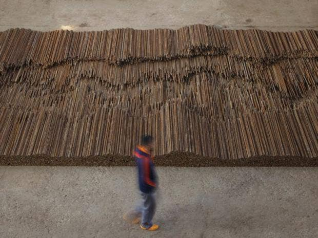 19-Ai-Weiwei-1.jpg