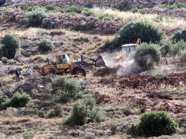 26-Palestine-Bulldozing-AFPGet.jpg
