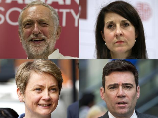 LabourLeaders.jpg