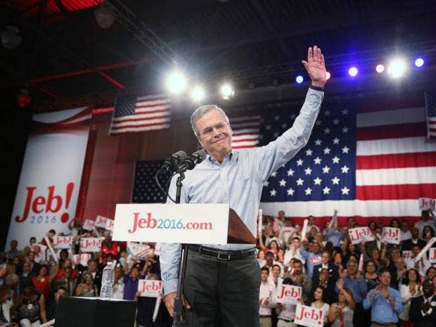 2-Jeb-Bush-Getty.jpg