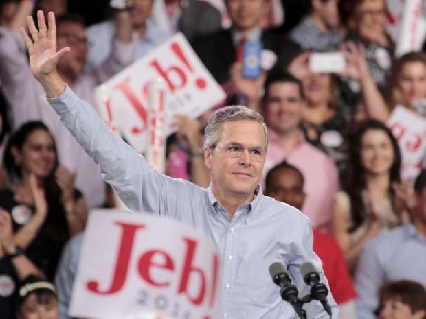 web-Jeb-Bush-Reuters.jpg