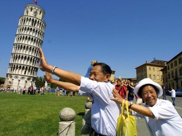 50-Tower-Pisa-Get.jpg