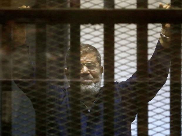 Morsi-AP.jpg