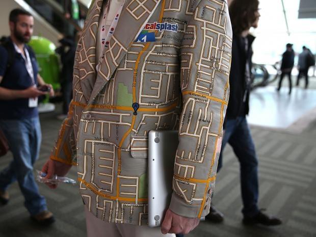 mapsjacket.jpg