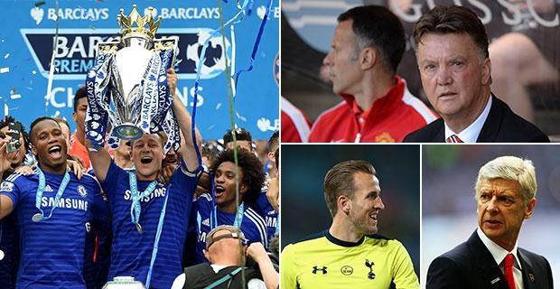 Premier-League-fixtures.jpg