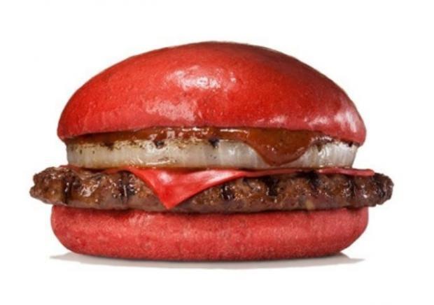 redburger.jpg