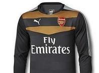 Arsenal12.jpg