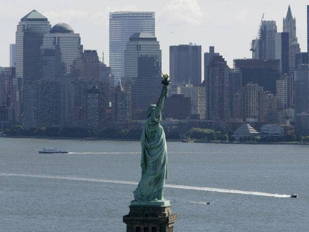 Statue-of-Liberty2.jpg