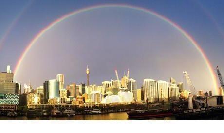 sydney-double-rainbow_1.jpg