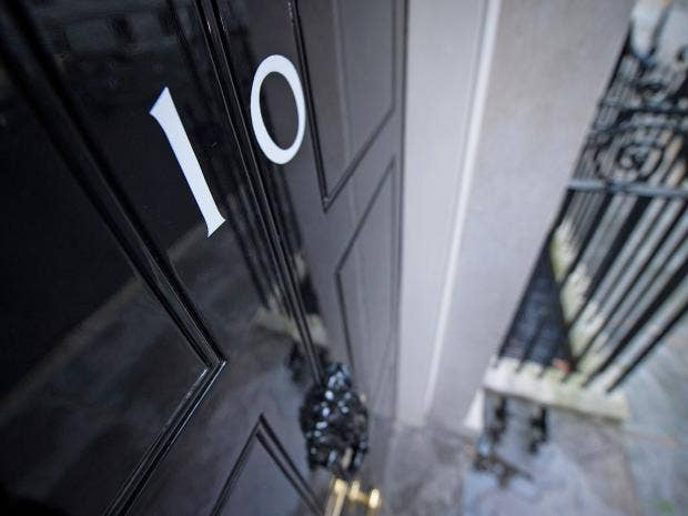 web-downing-street-getty.jpg