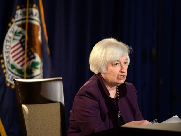 Yellen-june-fomc-Chair.jpg