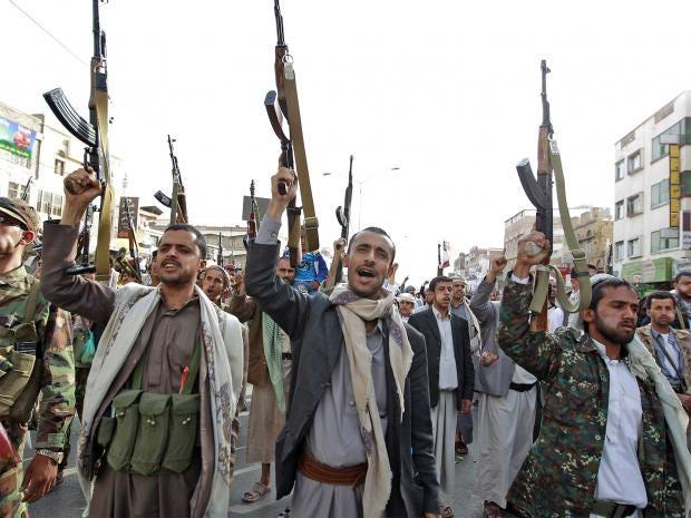 pg-21-yemen-4-getty.jpg