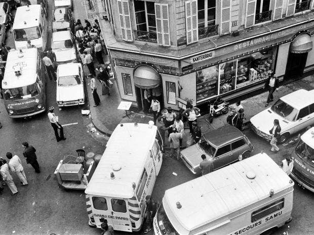 pg-26-jewish-1982-attack-1-getty.jpg