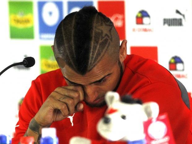 Arturo-Vidal2.jpg