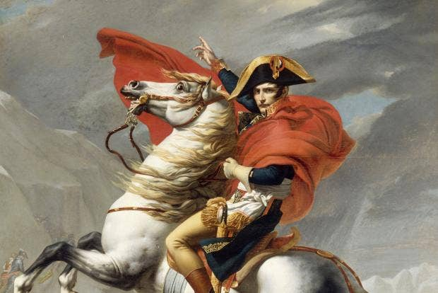 Jacques_Louis_David_-_Bonaparte_franchissant_le_Grand_Saint-Bernard,_20_mai_1800_-_Google_Art_Project.png