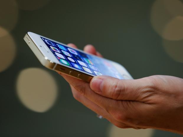 mobile-getty.jpg