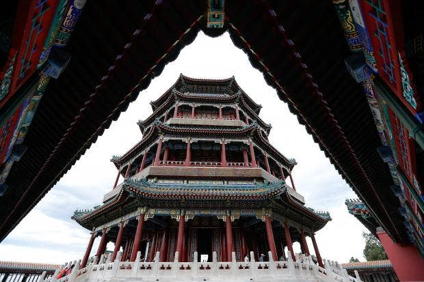 BeijingGettyImages-476682734_1.jpg