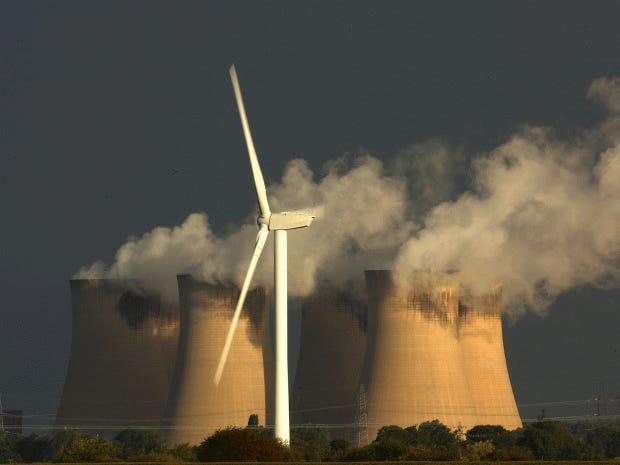 wind-turbine-drax-getty.jpg