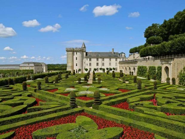 villandry-chateau.jpg