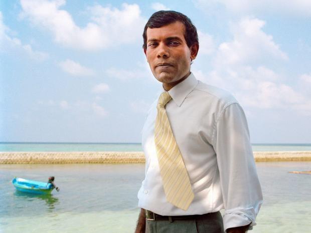 27-Mohamed-Nasheed-Rex.jpg