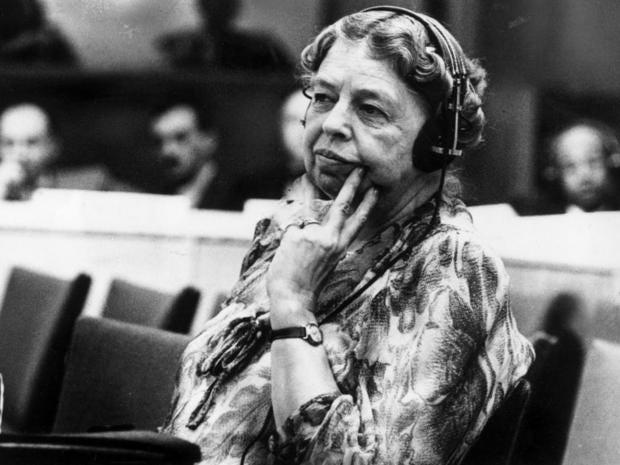 39-Eleanor-Roosevelt-Get.jpg