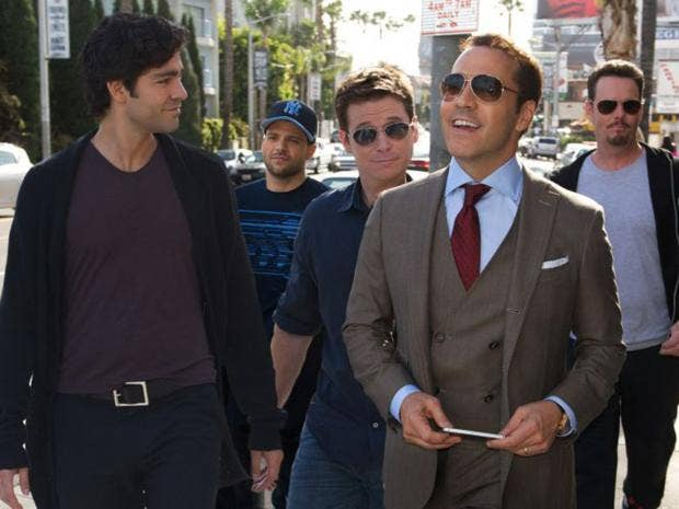 45-Entourage-WarnerBros.jpg